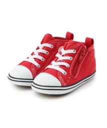SHIPS KIDS/CONVERSE:BABY ALL STAR N Z/502428800