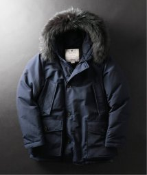 JOURNAL STANDARD relume Men's/《予約》【19FW】WOOLRICH×relume / 別注 ウールリッチ NEW ARCTIC PARKA ML/502428909