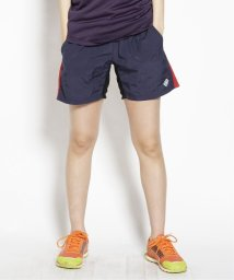 JOURNAL STANDARD relume Men's/ELDORESO / エルドレッソ Vehicle Shorts ショーツ/502428910