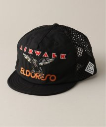 JOURNAL STANDARD relume Men's/ELDORESO×AIR WALK / エルドレッソ Pteranodon Cap/502428916