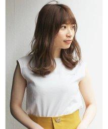 MERCURYDUO/【FILA MERCURYDUO別注】ロゴ刺繍ノースTシャツ/502251683