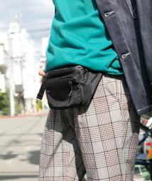 URBAN RESEARCH OUTLET/【UR】別注XPACウェストバッグ/502403811