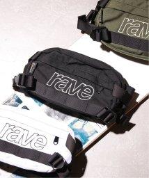 JOURNAL STANDARD/RAVE  / レイブ : HIP PACKS/502429452