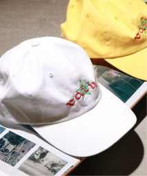 JOURNAL STANDARD/RAVE  / レイブ : RAIVE CAP/502429455