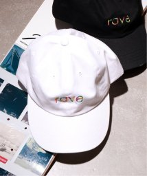 JOURNAL STANDARD/《予約》RAVE  / レイブ : RAINBOW CAP/ キャップ/502429456