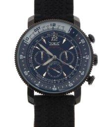 SP/【ATW】自動巻き腕時計ATW030/502405175