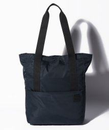 INCASE/Compass Tote With Flight Nylon/502418047