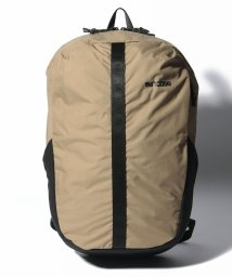 INCASE/INCO100419-DSD All Route Daypack/502418049