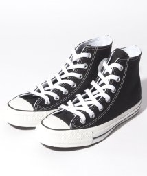 CONVERSE/AS 100 C HI BK/502420688