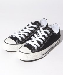 CONVERSE/AS 100 C OX BK/502420689