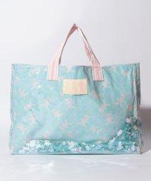 fafa/【HENNA】LESSON BAG          /502424683