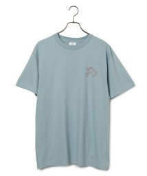 JUNRed/【Ken Kagami × JUNRed】ピロートークTEE/502431066