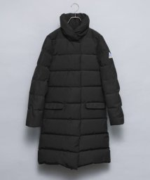 URBAN RESEARCH ROSSO/Cape HEIGHTS 別注TAMEFORD/502431248