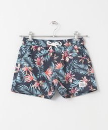 URBAN RESEARCH Sonny Label/ROXY BOATANICAL SHORTS/502431280