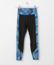 URBAN RESEARCH Sonny Label/ROXY IN THE SHADE PANTS/502431283