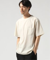 JOURNAL STANDARD/【EVALET】ストレッチウォッシャブルTee/502431292