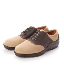 HUSH PUPPIES/ハッシュパピー Hush Puppies MB-184 (トウプ)/502431610