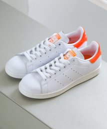green label relaxing/★★SC adidas STAN SMITH 19AW スニーカー/502390816