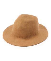 B'2nd/Kloshar(クローサー)HAT/502431690