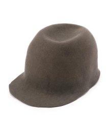 B'2nd/Kloshar(クローサー)CAP/502431691