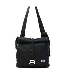 BACH/【日本正規品】バッハ ショルダー BACH ショルダーバッグ SLING BAG 12 スリングバッグ A4 /502432557