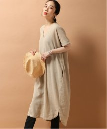 JOURNAL STANDARD/【AT DAWN /アット ドーン】 Relax Long Dress:ワンピース/502433049