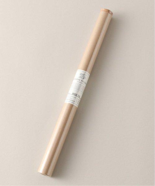SAVE KHAKI(セイブカーキ)/APOTHEKE FRAGRANCE Incense Stick/19090612000430