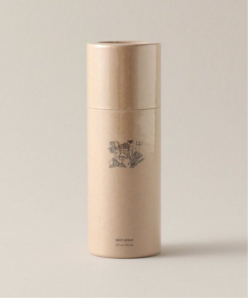 SAVE KHAKI(セイブカーキ)/APOTHEKE FRAGRANCE Room Mist Spray/19090612000630