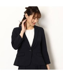 ru/【セットアップ対応商品】【夏新作】麻調合繊  テーラードジャケット/502401691
