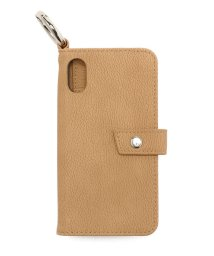 RoyalFlash/A SCENE/エーシーン/ Flip Pocket cases CASE X/XS/502436153
