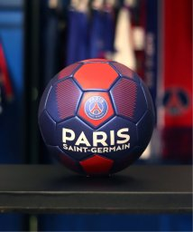 EDIFICE/Paris Saint-Germain / パリサンジェルマン METALLIC BALL/502437678