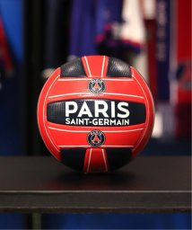 EDIFICE/Paris Saint-Germain / パリサンジェルマン FOOTVOLLEY BALL/502437681