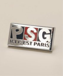 EDIFICE/Paris Saint-Germain / パリサンジェルマン BADGE/502437687