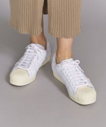 BEAUTY&YOUTH UNITED ARROWS/<adidas Originals(アディダス)>SUPERSTAR 80s RECON スーパースター/レザースニーカー/502426258