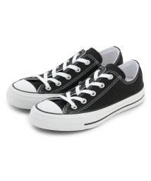 ROPE' mademoiselle/【19AW】【CONVERSE】CANVAS ALL STAR/502432293