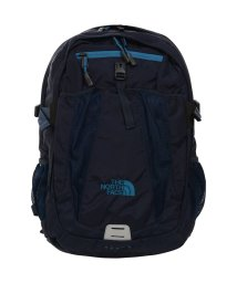 THE NORTH FACE/ノースフェイス/RECON CL/502439429