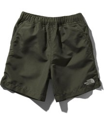 THE NORTH FACE/ノースフェイス/キッズ/WATER SHORT/502439446