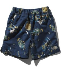 THE NORTH FACE/ノースフェイス/キッズ/NOVELTY WATER SHORT/502439451