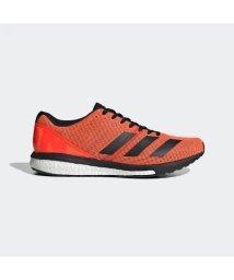 adidas/アディダス/メンズ/ADIZERO BOSTON 8/502439491