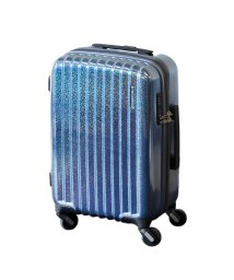 FREQUENTER/フリクエンター リフレクト スーツケース 機内持ち込み SSサイズ 拡張 33L~41L ストッパー FREQUENTER Reflect 1-311/502440466