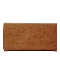 SLOW/スロウ トラディショナル シグマ 財布 長財布 本革 薄型 薄い メンズ SLOW Traditional sigma 827st01h/502440582