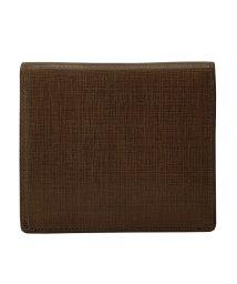 SLOW/スロウ トラディショナル シグマ 財布 二つ折り財布 本革 小さい ミニ メンズ SLOW Traditional sigma 827st02h/502440583