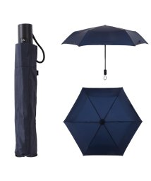 bugSlaw/折りたたみ傘 自動開閉 軽量 耐風 メンズ スリム コンパクト バグスロウ bugSlaw A1549/502440611