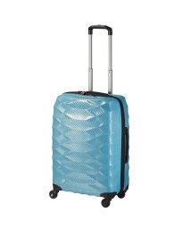 ProtecA/エース プロテカ スーツケース 超軽量 Mサイズ 53L ACE PROTeCA 01822 エアロフレックスライト/502440613