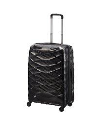 ProtecA/エース プロテカ スーツケース 超軽量 受託手荷物規定内 Lサイズ 74L ACE PROTeCA 01823 エアロフレックスライト/502440614
