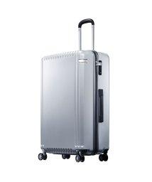 ace.TOKYO/エース パリセイドZ スーツケース 受託手荷物規定内 軽量 ジッパータイプ Lサイズ 88L ace.TOKYO 05587/502440615