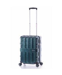 ASIA LUGGAGE/アジアラゲージ スーツケース 機内持ち込み Sサイズ マックスボックス 40L A.L.I MAXBOX MOZAIC ALI-2511/502440667