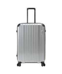BERMAS/バーマス ヘリテージ スーツケース Lサイズ 91L ストッパー付き USBポート 軽量 BERMAS 60492/502440698