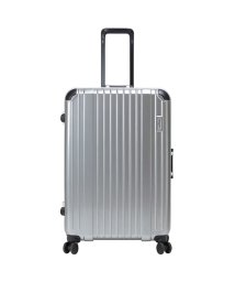 BERMAS/バーマス ヘリテージ スーツケース Lサイズ/88L フレームタイプ ストッパー機能 受託手荷物規定内 SUBポート BERMAS 60494/502440700