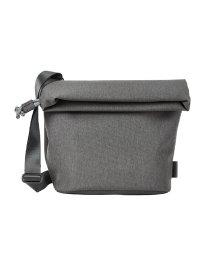CACTA/カクタ コロン ショルダーバッグ 巾着 撥水 B5 CACTA cac-1004/502440747